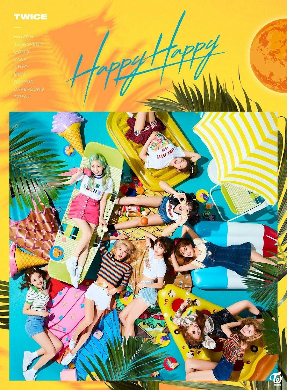 twice_happyhappy_2