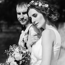 Wedding photographer Katerina Ruban (ruban). Photo of 18.07.2017
