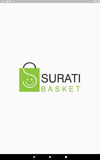 Surati Basket screenshot 4