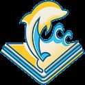 Iruka Books 1 icon