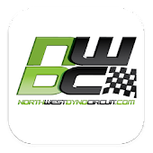Northwest Dyno Circuit