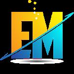 Eli Mangas icon