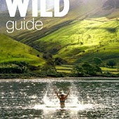 Wild Guide Lakes District