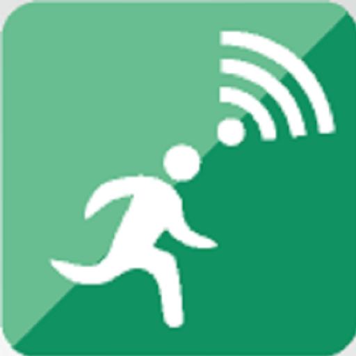 Fundo Companion 通訊 App LOGO-硬是要APP