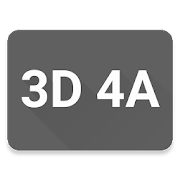 3D Touch Test  Icon