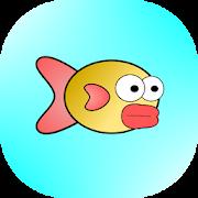 Flappy Fish Fish