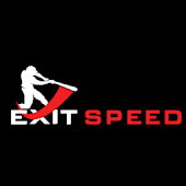 Exit Speed Swing