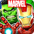 MARVEL Avengers Academy file APK for Gaming PC/PS3/PS4 Smart TV