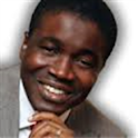 Bishop David O. Abioye icon