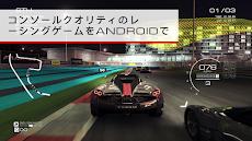 GRID® Autosportのおすすめ画像1