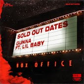 Sold Out Dates (feat. Lil Baby)