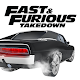 Fast & Furious Takedown Download on Windows