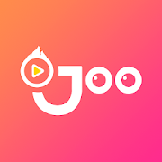 OJOO - Short Videos for entertainment
