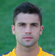 Daniel Sartori Bessa