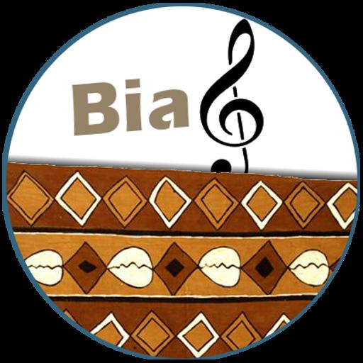 Cantiques BULU - Bia bi Zambe 程式庫與試用程式 App LOGO-APP開箱王