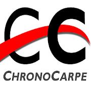 ChronoCarpe Tout pour la carpe