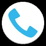 Fake Call 1.0.8