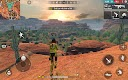 screenshot of Garena Free Fire: Kalahari