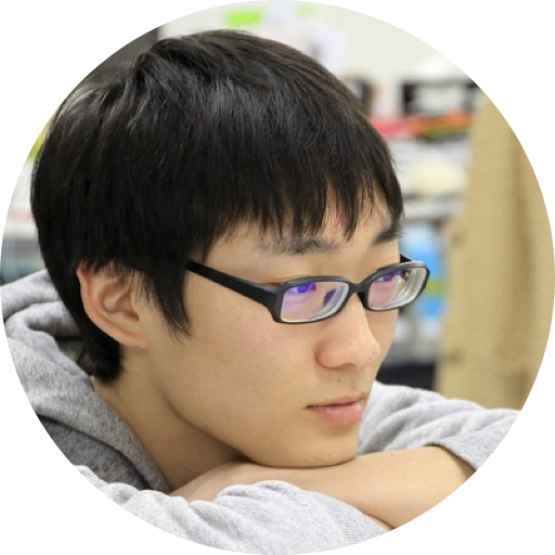 rakuishi avatar image