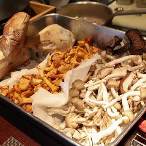 【ニッポンの美食】シェフ自らが全国に足を運び探し出した絶品素材で味わう最高のフレンチ / 東京都港区西麻布の「コントワール・ミサゴ」
