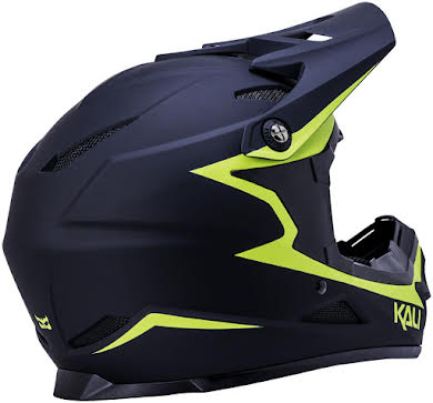 Kali Protectives Zoka Reckoning Youth Helmet alternate image 1