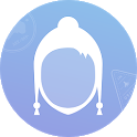Sherpa - Easy Travel Visas icon