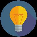 Shake-Torch (Flashlight) icon