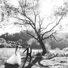Wedding photographer Nikolay Schepnyy (schepniy). Photo of 06.11.2017