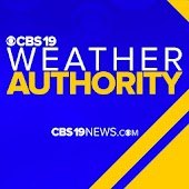 Tải Game CBS19 Weather Authority