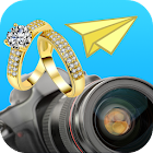 Picollab Photo Collage Editor icon
