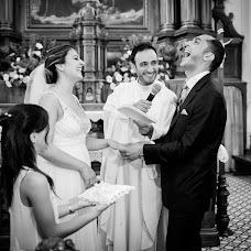 Wedding photographer Gianni Coppola (giannicoppola). Photo of 27.07.2016
