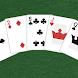 Solitaire 5Lines - Androidアプリ
