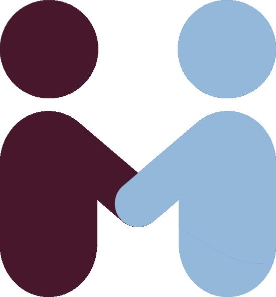 minITs - Meeting Minutes Software