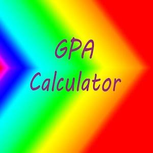 Gpa calculator izinhlelo ze android ku google play gpa calculator ccuart Image collections