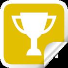 Quick Tournament Maker icon