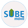 Sube Móvil file APK for Gaming PC/PS3/PS4 Smart TV