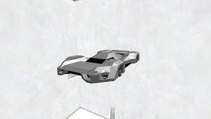 BNG F119Xの製作者へ