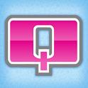 iQuiz icon