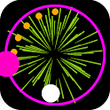 Loop Smasher - Dot Eater Fight icon