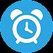 Reminder app Pro Icon