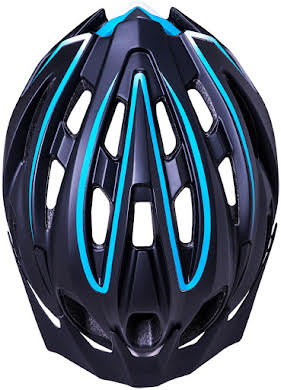 Kali Protectives Alchemy Solar Helmet alternate image 0