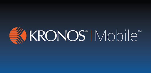kronos workforce central lowes