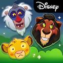 Disney Emoji Blitz – The Lion King icon