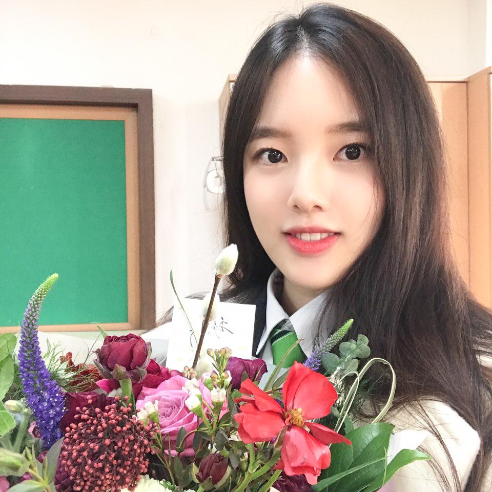 stanplaymgirls_soojin2