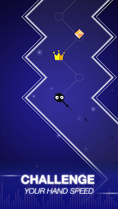 Dot n Beat – Test your hand speed 2