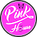 New Pink House