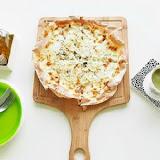 九樹森林創意窯烤披薩