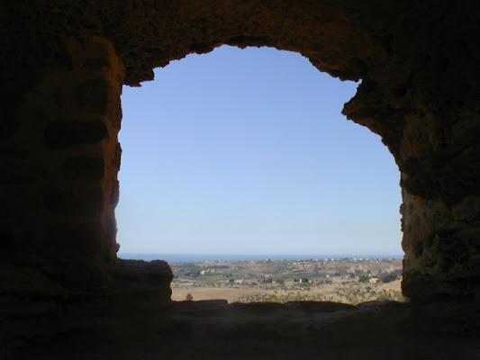 Una finestra sulla Sicilia di airelav75