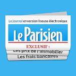 Nouveau Journal Le Parisien v2.0.1.11 [Subscribed]