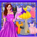 Dress Up Games icon